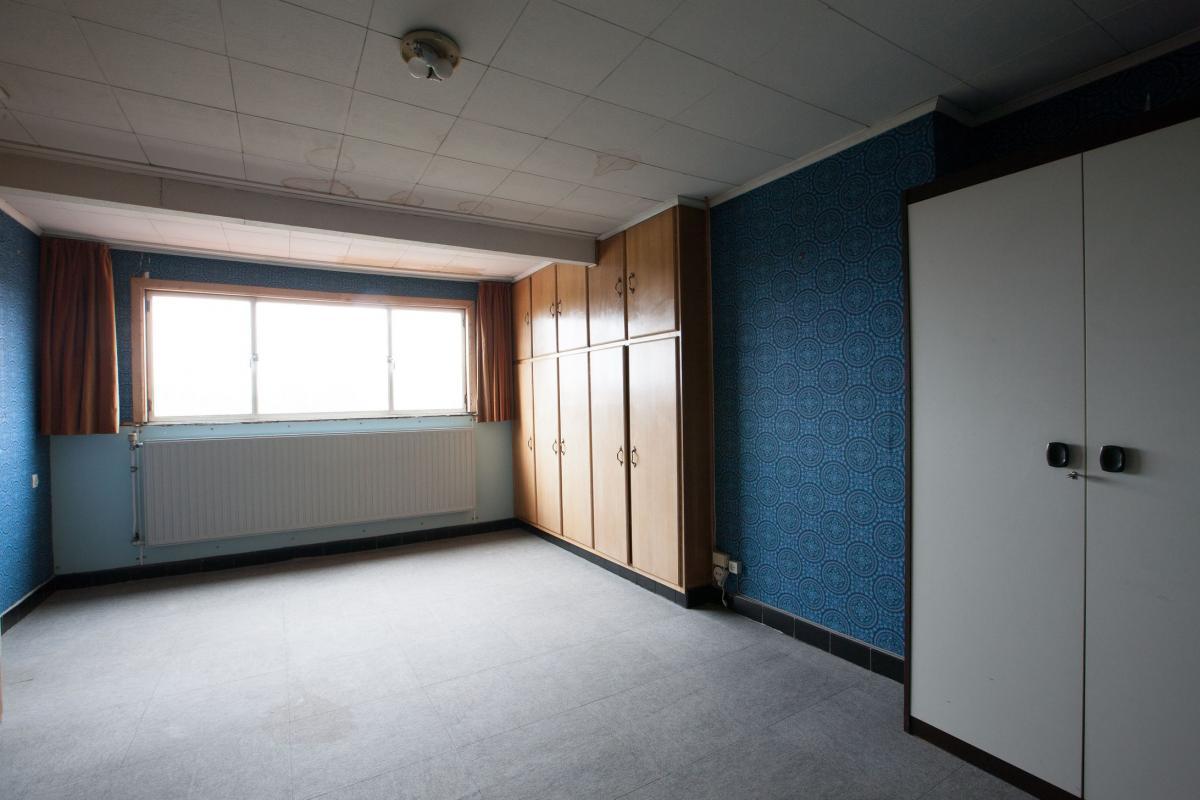 Elektrische Verwarming Slaapkamer : Immo adv hasselt eengezinswoning gezellige stadswoning met 4